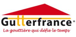 69gutter_france_256_256_framed