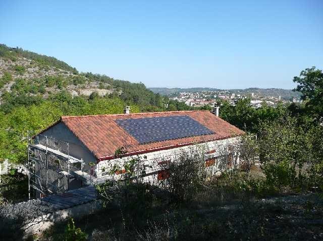 3-tuile photovoltaique 8