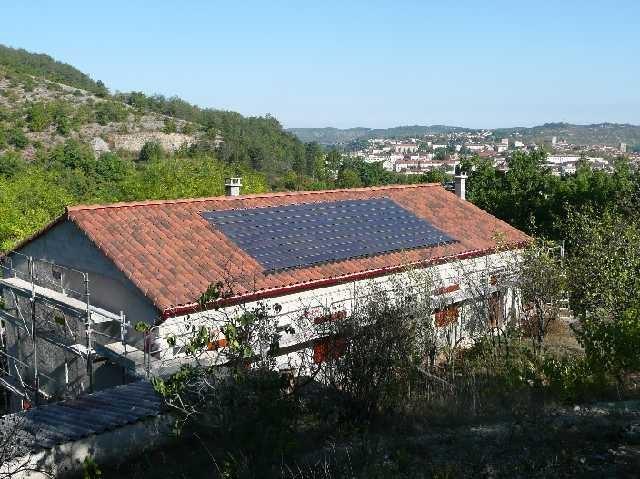 4-tuile photovoltaique 9